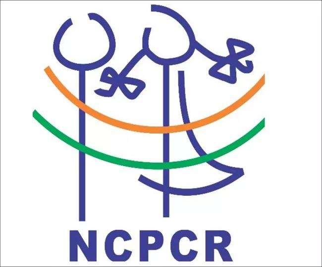 दिल्ली सरकार को बच्चों की कोरोना सुरक्षा को लेकर लिखा पत्र
