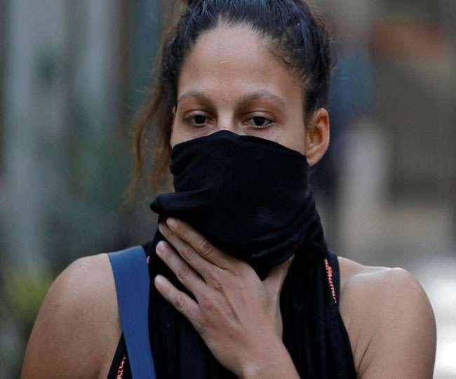Pollution ALERT! लोगों के लिए जानलेवा साबित हो रही जहरीली हवा, चौंका देगा मौत का ये आंकड़ा