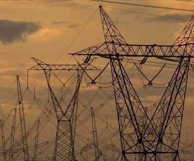 ऊर्जा संकट से कई देश हैं परेशान