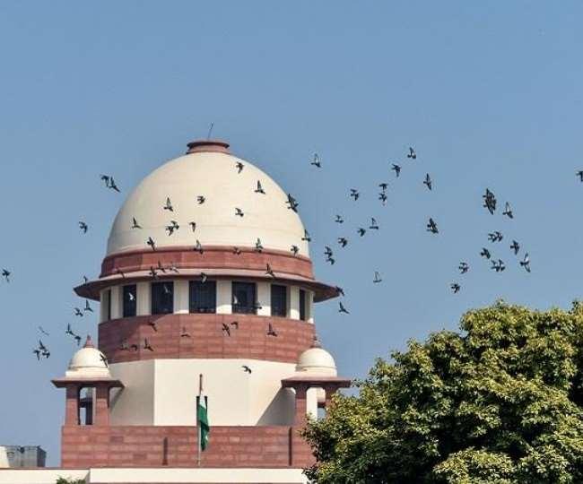 सुप्रीम कोर्ट ने धामपुर शुगर मिल्स लिमिटेड पर जुर्माना लगाने के एनजीटी के आदेश पर रोक लगा दी है।