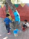 ताजनगरी के ग्रेटा थनबर्ग हैं यह बच्चे, जानिए क्यों