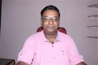 कैंपस लीड : सेवानिवृत्त नहीं होंगे केयू के परीक्षा नियंत्रक