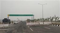 करतारपुर कॉरिडोर खुलने के बाद पिछड़े डेरा बाबा नानक का हुआ कायाकल्प