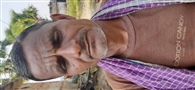राणापुर गांव में आठ आहर, सभी के अस्तित्व खतरे में
