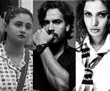 Bigg Boss 13: अरहान खान पर एक्स गर्लफ्रेंड ने लगाए धोखाधड़ी के इल्जाम, किए चौंका देने वाले खुलासे