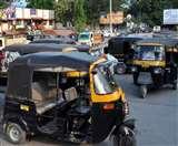 दून में ऑटो चालक ज्यादा किराया मांगे तो 112 नंबर पर कीजिए डायल Dehradun News