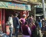 बाल श्रम की सूचना पर पहुंची पुलिस से नोकझोंक, तीन बच्चे कराए मुक्त Dehradun News