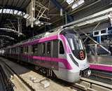 Delhi Metro Phase IV: दिल्ली-NCR के लाखों लोगों के लिए खुशखबरी, जल्द शुरू होगा निर्माण कार्य