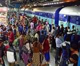 Indian Railways: ट्रेन में करते हैं सफर तो ना करें 'गप्पू भैया' जैसी गलती, हो सकता है भारी नुकसान