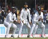 Ind vs Ban: क्रिकेट के 'टेस्ट' में इंदौर फिर पास, पहले दिन 11 हजार से ज्यादा दर्शक आए