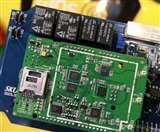 दुनियाभर में करोड़ों कंप्यूटरों को हो सकता था खतरा, Intel और STM chipset में पकड़ में आई बड़ी खामी