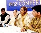 भोड़वाल माजरी में 16 से निरंकारी संत समागम, विदेशी अनुयायी भी आएंगे, तय की गई थीम Panipat News