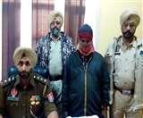 अवैध शराब सहित एक गिरफ्तार, बोरी में छिपाकर रखी थीं 30 बाेतलें Jalandhar News