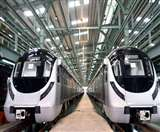 Rapid Rail Corridor : शताब्दीनगर से दुहाई तक जमीन का मुआवजा जल्द, जनवरी से शुरू होगा निर्माण Meerut News
