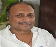 पूर्व मेयर समीर कुमार हत्याकांड में आशुतोष सहित चार के विरुद्ध वारंट जारी