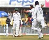 Ind vs Ban: विराट कोहली ने दर्शकों से कहा मो. शमी को सपोर्ट करो और फिर उन्होंने ले लिया विकेट
