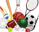 25 नवंबर से होगा खेल महाकुंभ का आगाज, पुरस्कार में मिलेगी कार, बाइक और स्कूटी