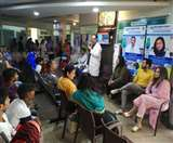 दादी-नानी के नुस्खे अपनाएं, फिर देखते हैं कैसे होती है डायबिटीज...Agra News