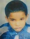 दस दिन से 11 वर्षीय बच्चा लापता, पुलिस को दी तहरीर