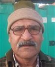 बिजली की आंख-मिचौनी से ज्वालानगर में पेयजल संकट गहराया