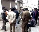 डिप्टी सीएम के 24 घंटे के अल्टीमेटम पर फटाफट कार्रवाई, लोगों को 'नायक' मूवी याद आई Panipat News