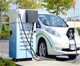 ई वाहन रखने वालों के लिए बड़ी खुशखबरी, रिहायशी इलाकों में बनेगा चार्जिंग स्टेशन