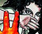 भोपाल: शर्मनाक! पिता ने बेटी के साथ किया दुष्कर्म, पुलिस ने किया गिरफ्तार