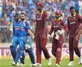 Ind vs WI: टीम इंडिया के खिलाफ वेस्टइंडीज को गेमप्लान के साथ उतरना होगा