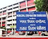 Police Force हटी, अब शहर के बाजारों को Vendors Free रखने की पूरी जिम्मेदारी निगम की Chandigarh News