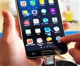 Street Light खराब है तो एप से करें शिकायत, मरम्मत करने जल्द पहुंचेगा कर्मचारी Ludhiana News