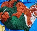 शर्मनाक! जनेश्वर मिश्र पार्क में तिरंगे का अपमान, बारिश में फटकर गिरा राष्ट्रध्वज- शिकायत के बाद भी अफसरों के कान में नहीं रेेंंगी जूं Lucknow News