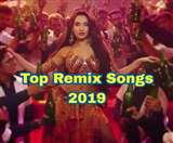 Top Remix Songs: 2019 में नोरा फतेही के 'साकी-साकी' समेत इन रीमिक्स गानों पर झूमे लोग