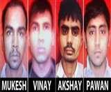 Nirbhaya case: चारों दोषियों के स्वास्थ्य को लेकर आई बड़ी खबर, फांसी में आ सकती है अड़चन !