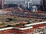 साल 2022 तक राजस्थान रिफाइनरी का काम तय समय पर पूरा होना मुश्किल
