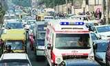 बाजारों में काॅमर्शियल वाहन लेकर न जाएं, सुबह पांच से रात 11 बजे तक No Entry रहेगी Ludhiana News