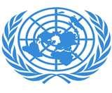 लीबिया के करीब 900,000 लोगों को है मानवीय राहत की दरकार: UN