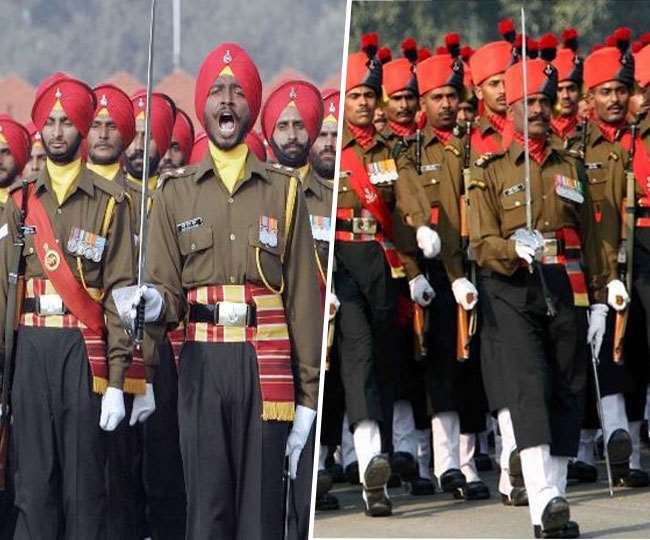 Indian Army Day 2021: History, Significance, Historical Quotes and Everything you need to know about Indian Army Day 2021