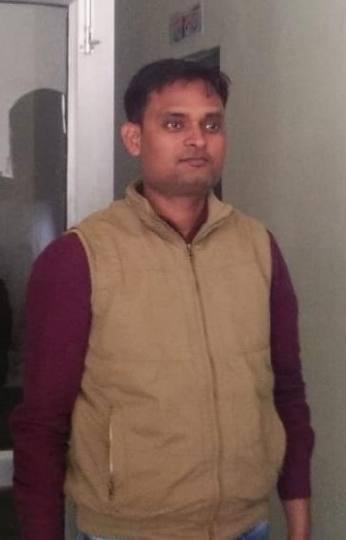 एसएसपी के फर्जी हस्ताक्षर से सिपाही ने बांट दिए आवास