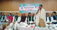 कार्यकर्ताओं की सक्रियता से सफल होगा बूथ जीतो चुनाव जीतो अभियान : अरविद