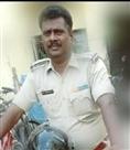 रिश्वत मांगने के मामले में सहायक अवर निरीक्षक गिरफ्तार
