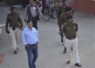 अधिकार की मांग करने पर दर्ज होता देशद्रोह का मुकदमा