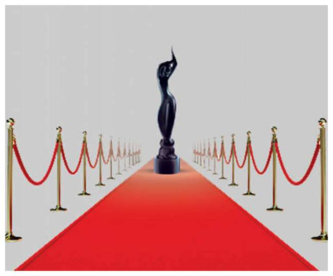 Watch the 66th Filmfare Awards 2021 online and on Television on this date.