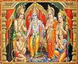 Janaki Jayanti 2020: रविवार को सीता जयंती पर ऐसे करें श्रीजानकी वन्दना और श्रीजानकी जी की आरती