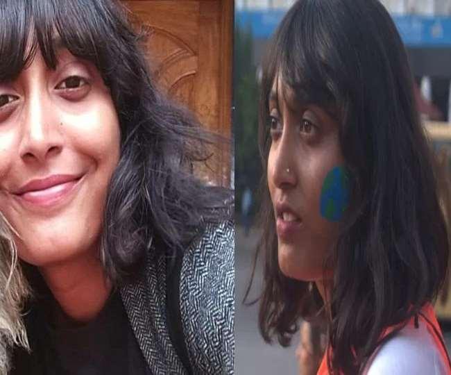 ToolKit Case: जानें टूलकिट मामले में गिरफ्तार हुई क्लाइमेट एक्टिविस्ट Disha Ravi के बारे में