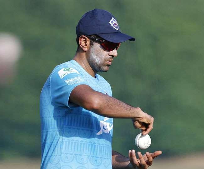 R Ashwin one scalp away from 250 T20 wickets