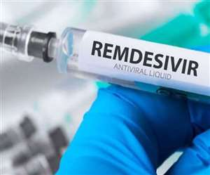 Remdesivir: Know what is Remdesivir medicine and how is it effective on the Covid-19 patients