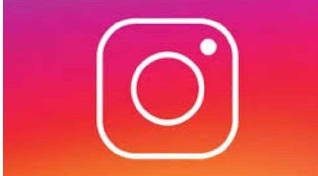 Weekly tech news: जल्द आएगा Instagram में नया सिक्योरीटी चेक फीचर