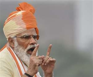newimg/15082020/15_08_2020-pm-modi-on-kashmir-polls_20630141_s.jpg