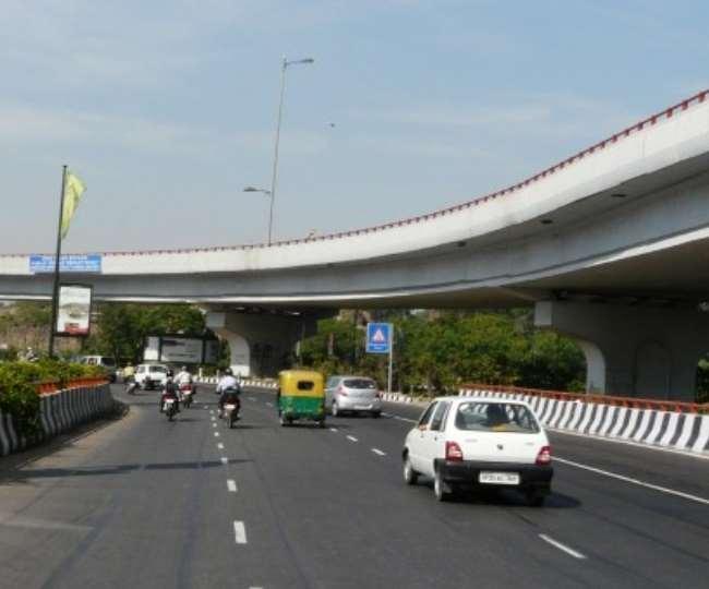 रीडिजाइन कर सड़कों का होगा सुंदरीकरण, स्वागत योग्य है अरविंद केजरीवाल सरकार की यह योजना