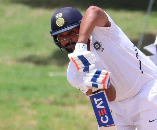 टीम इंडिया के ओपनर बल्लेबाज केएल राहुल (एपी फोटो)